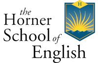 Horner English School: Ihre Sprachschule in Dublin